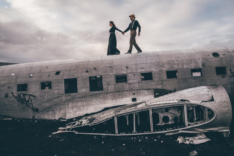 Hochzeitsfotograf Elopement Island 14