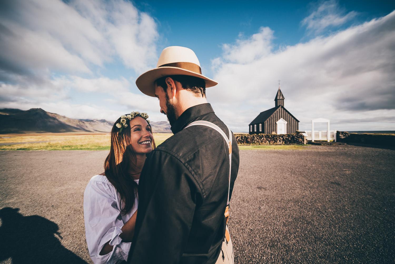 Hochzeitsfotograf Elopement Island 4