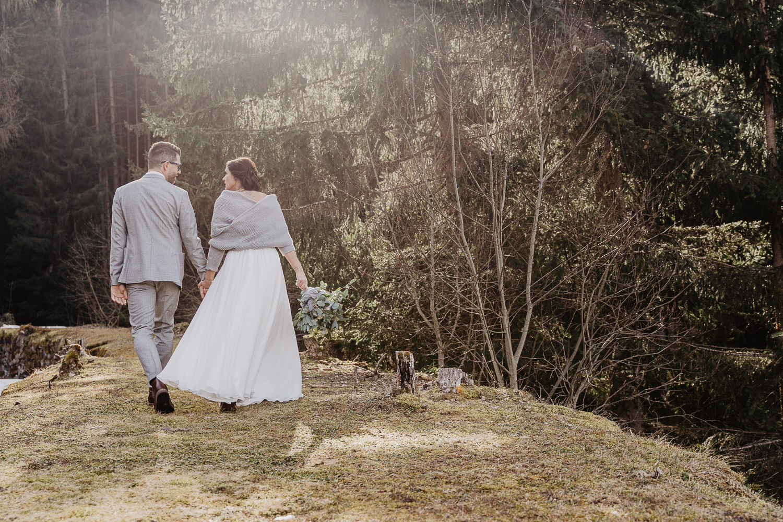 Hochzeitsfotograf Axams Patscherkofel 13