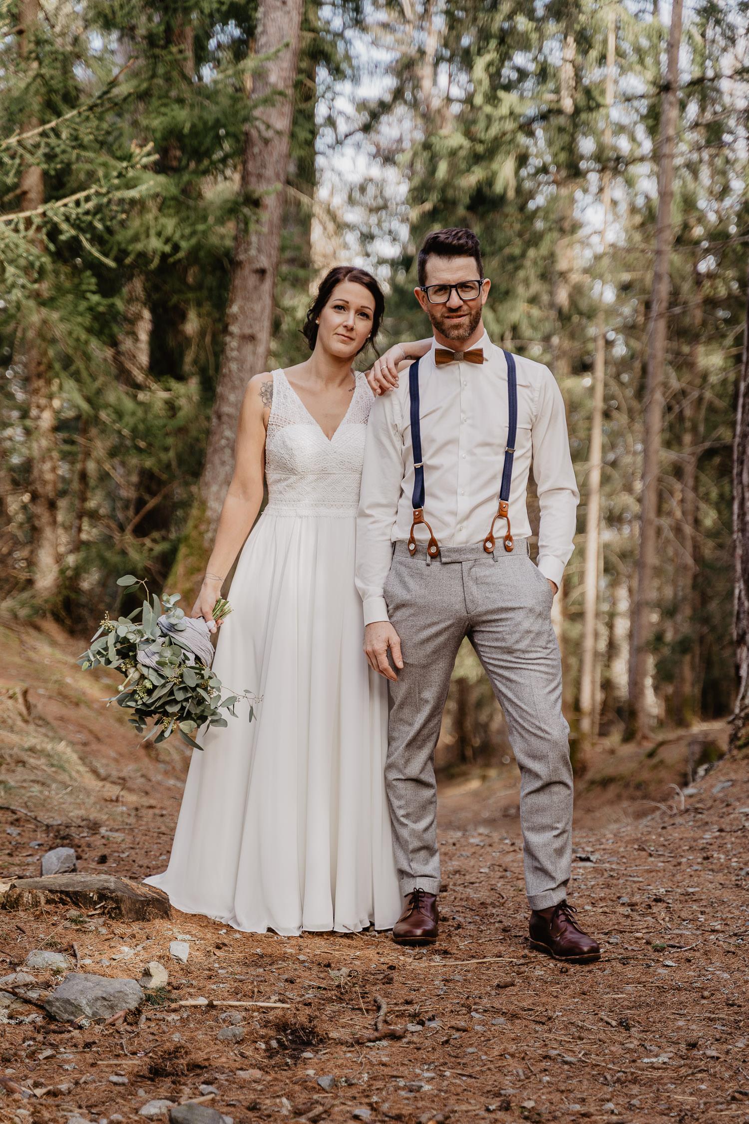 Hochzeitsfotograf Axams Patscherkofel 16