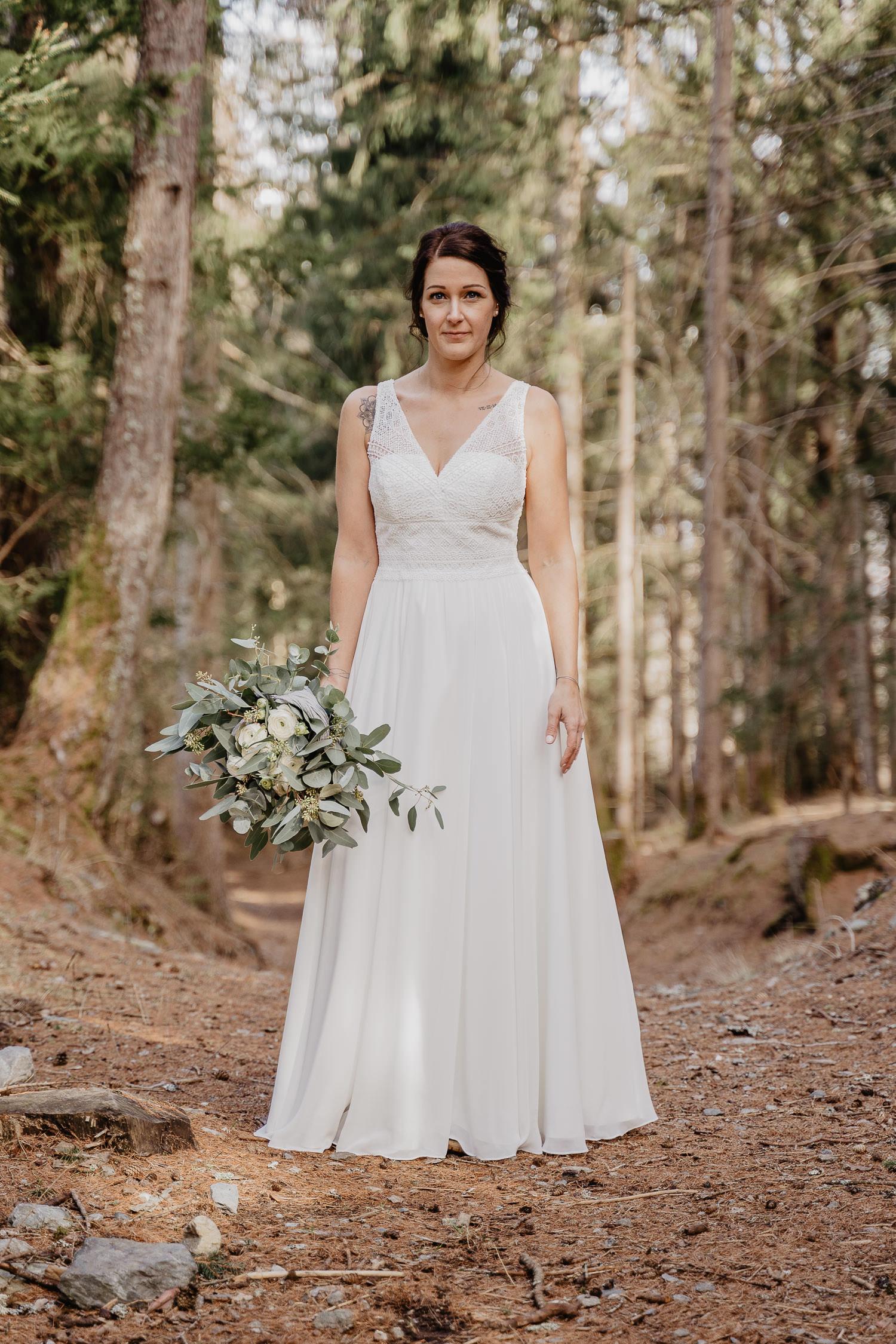Hochzeitsfotograf Axams Patscherkofel 17