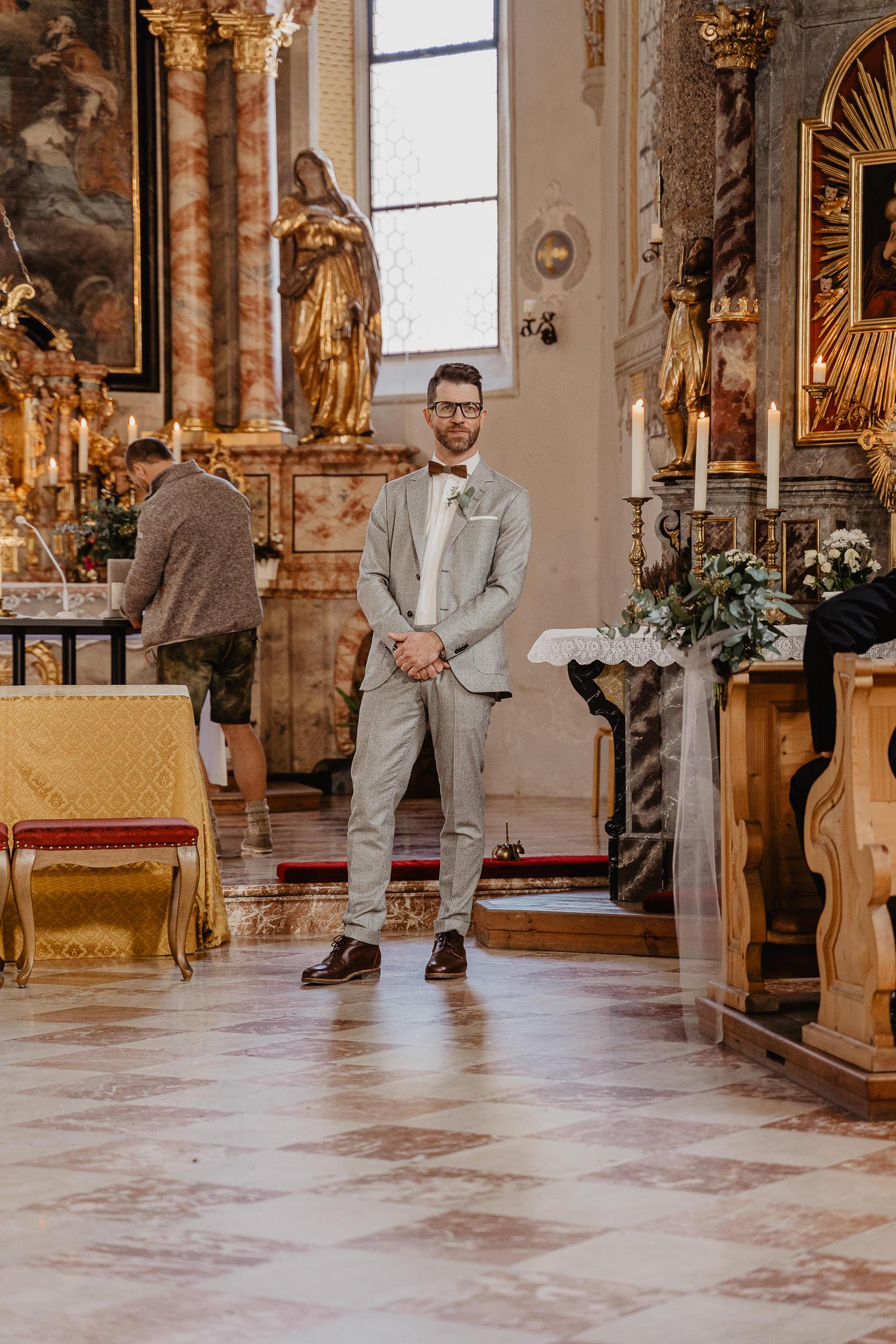 Hochzeitsfotograf Axams Patscherkofel 18