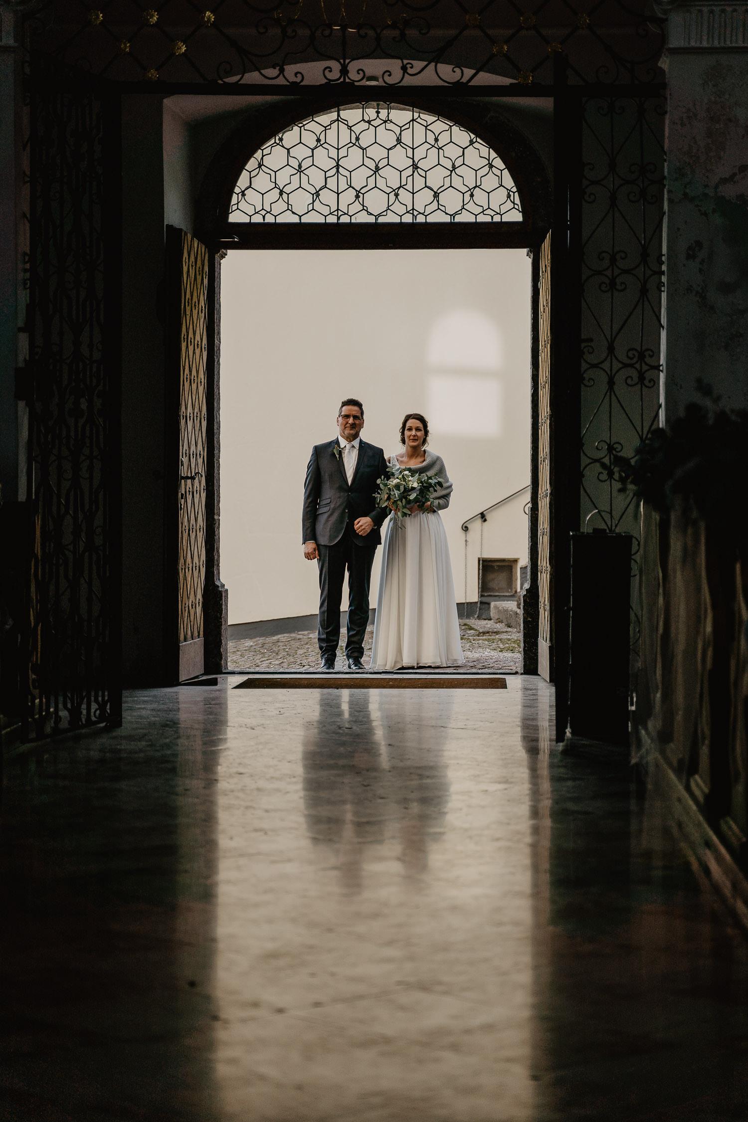 Hochzeitsfotograf Axams Patscherkofel 19