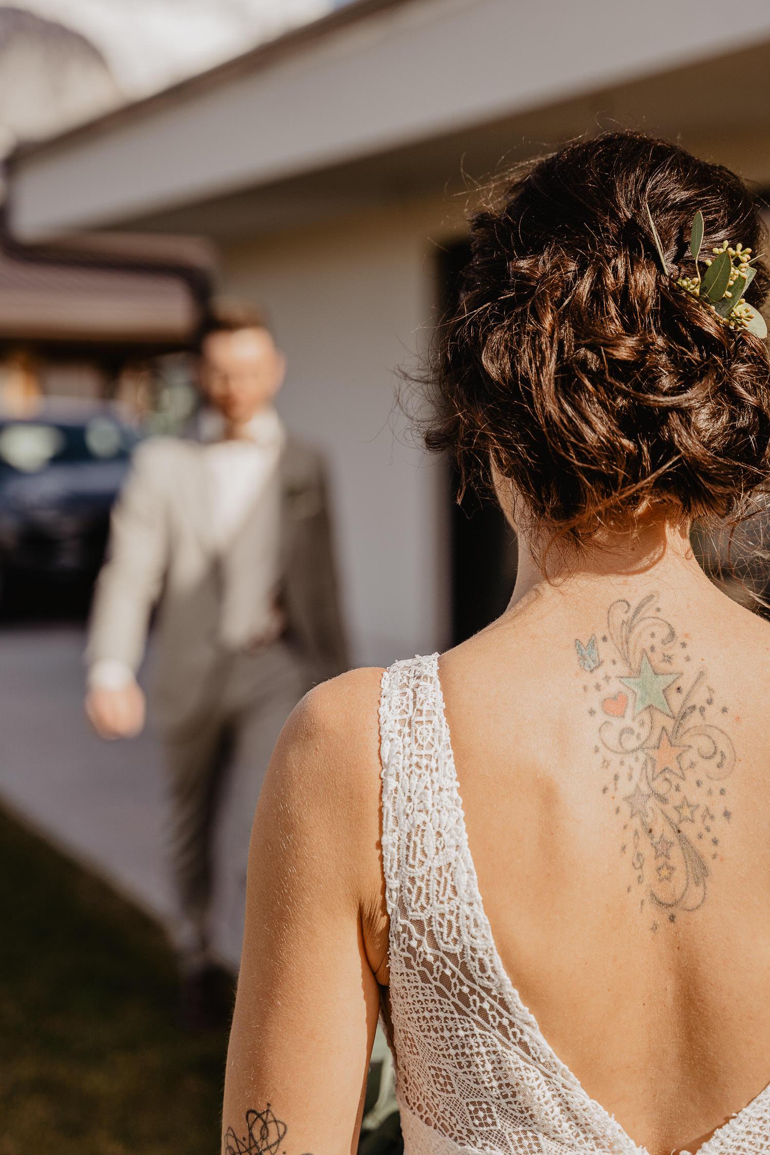 Hochzeitsfotograf Axams Patscherkofel 2