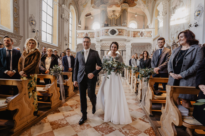 Hochzeitsfotograf Axams Patscherkofel 20