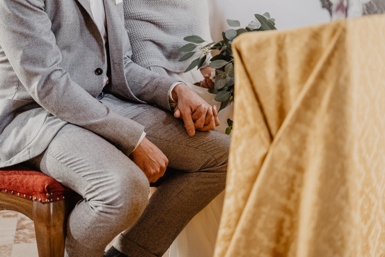 Hochzeitsfotograf Axams Patscherkofel 22