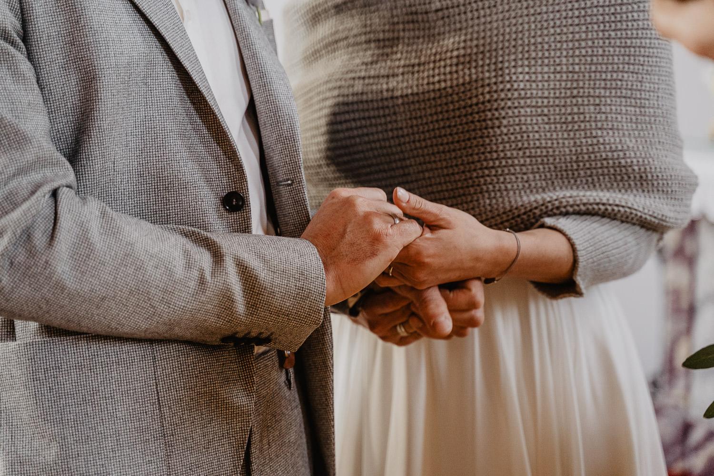 Hochzeitsfotograf Axams Patscherkofel 24