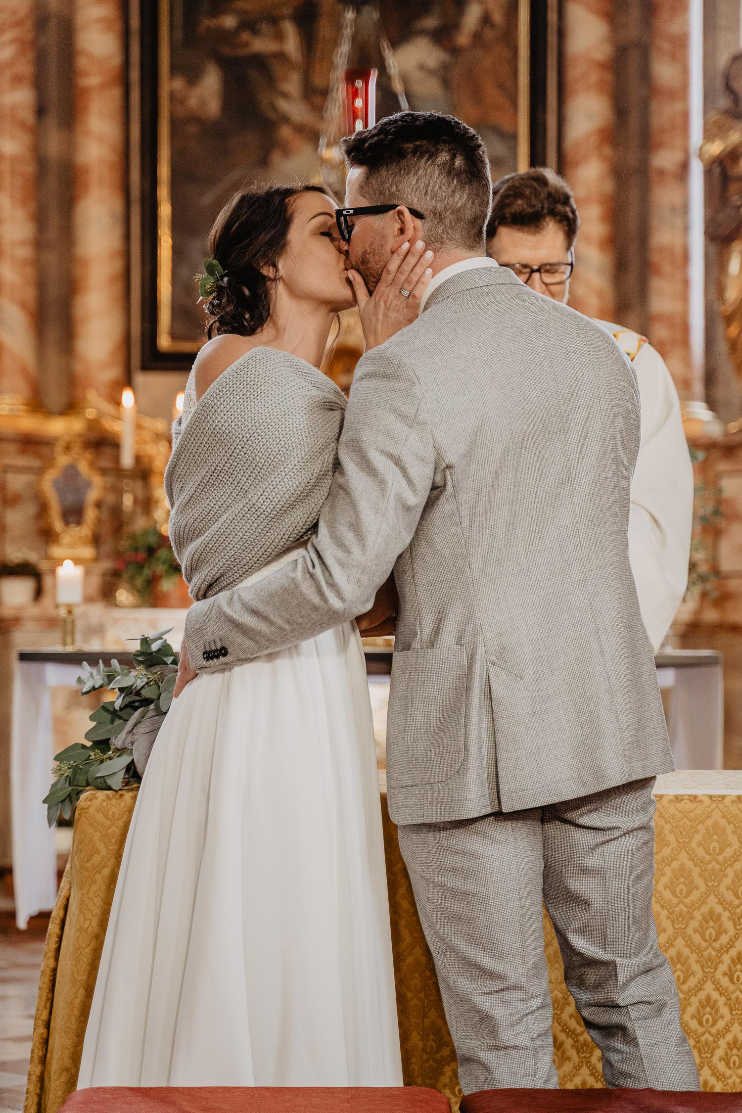 Hochzeitsfotograf Axams Patscherkofel 25