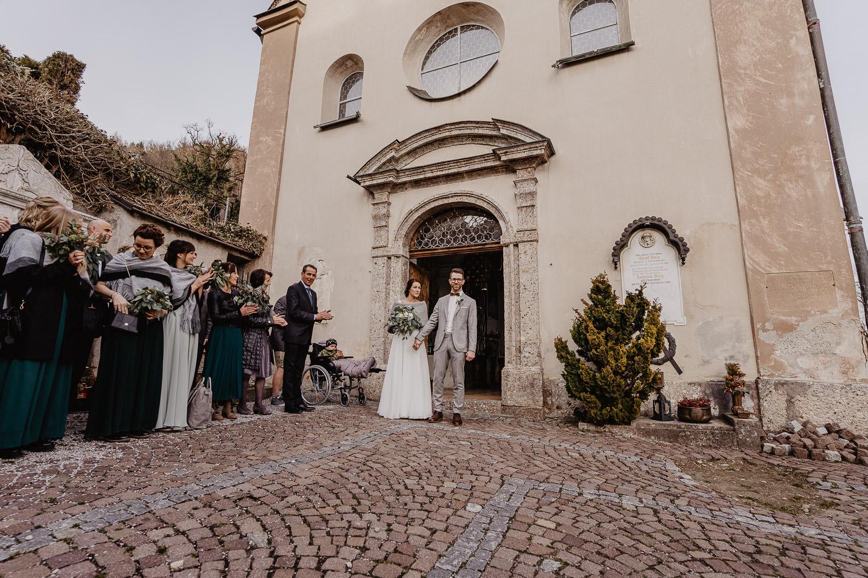 Hochzeitsfotograf Axams Patscherkofel 26