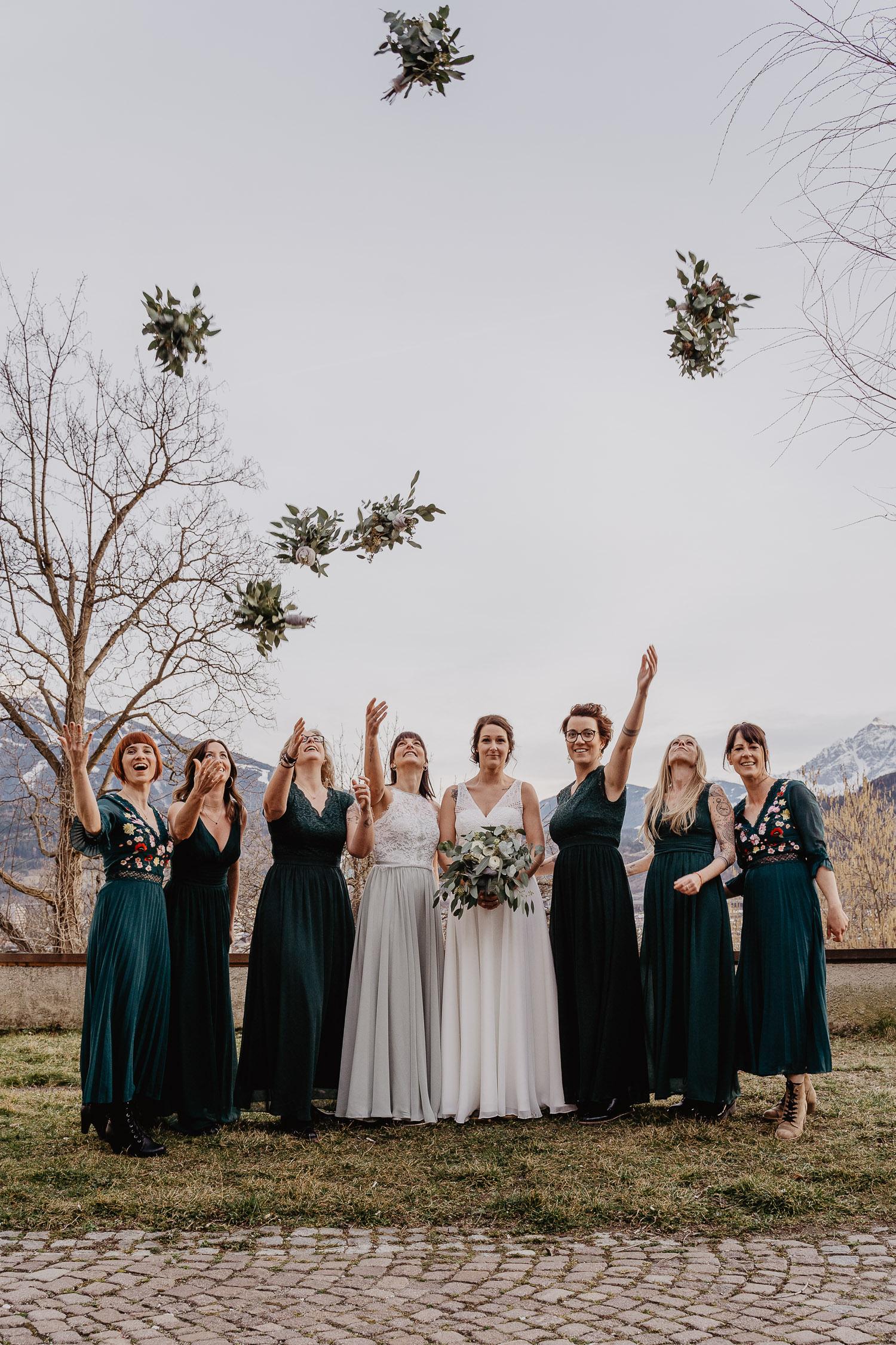 Hochzeitsfotograf Axams Patscherkofel 27