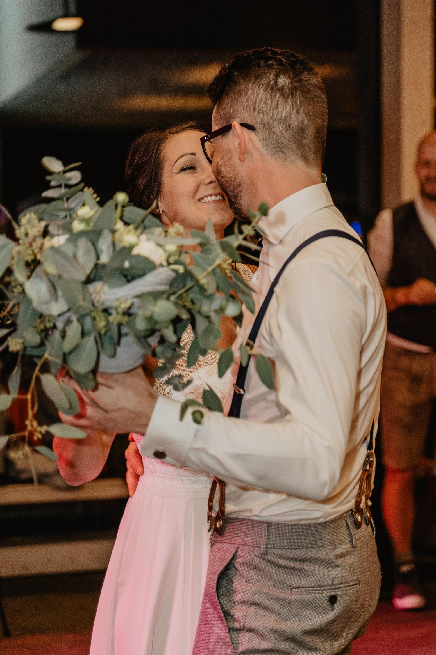 Hochzeitsfotograf Axams Patscherkofel 30