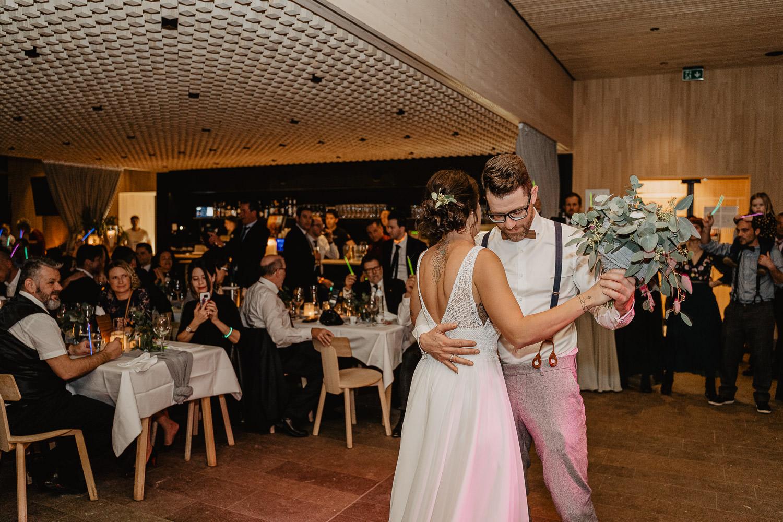 Hochzeitsfotograf Axams Patscherkofel 32