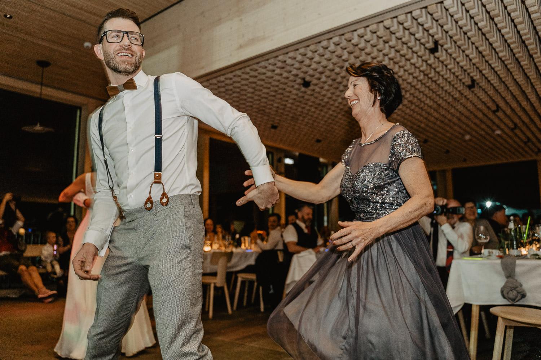 Hochzeitsfotograf Axams Patscherkofel 33
