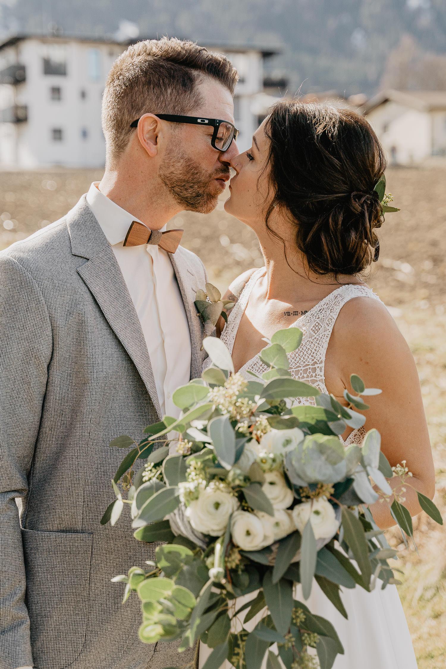 Hochzeitsfotograf Axams Patscherkofel 4