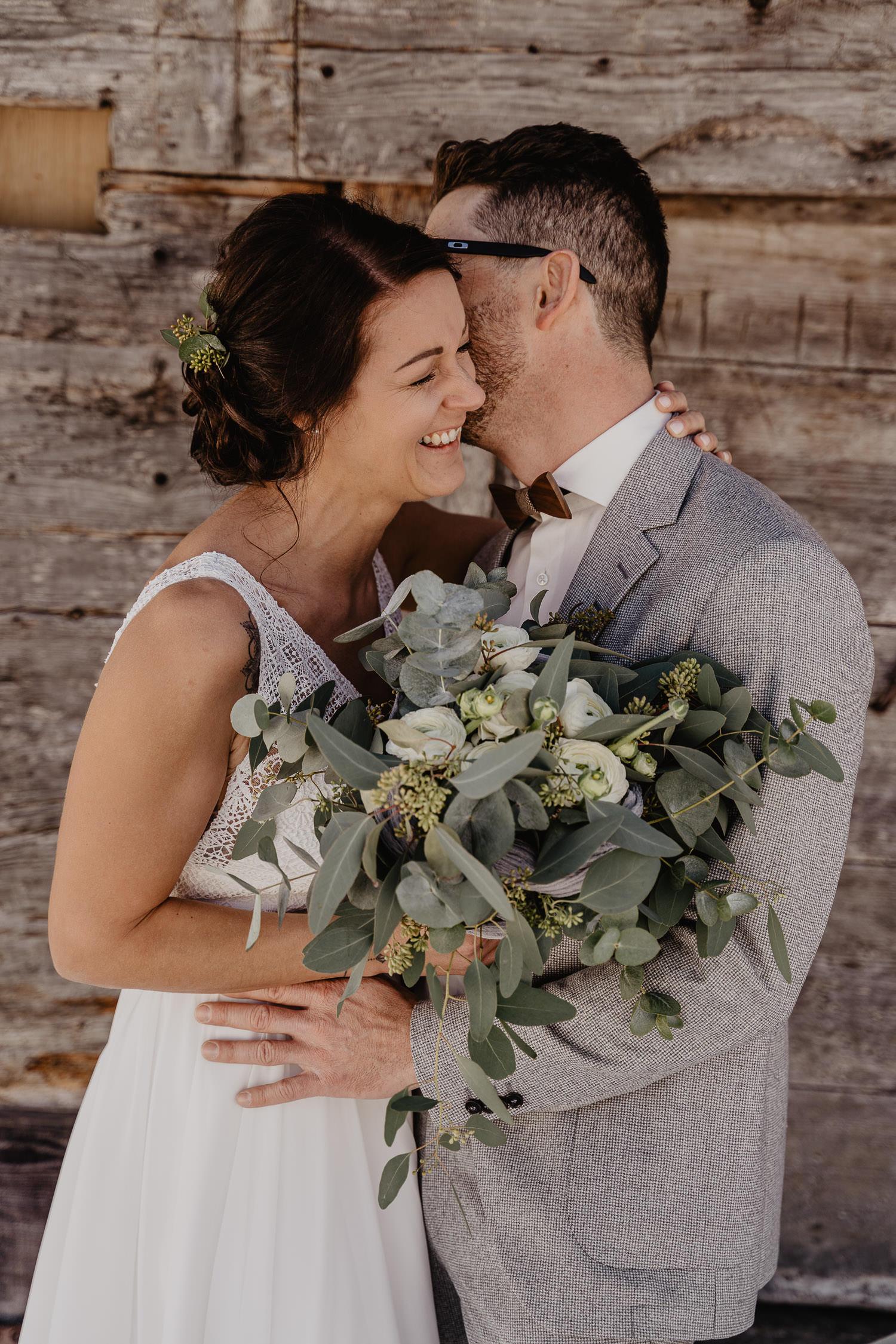 Hochzeitsfotograf Axams Patscherkofel 6