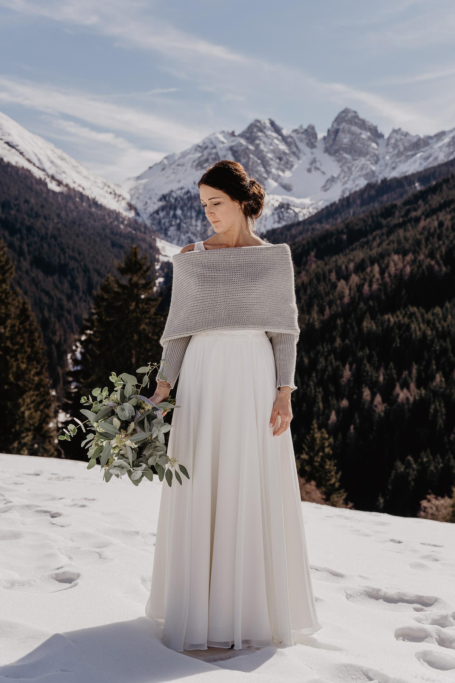 Hochzeitsfotograf Axams Patscherkofel 8