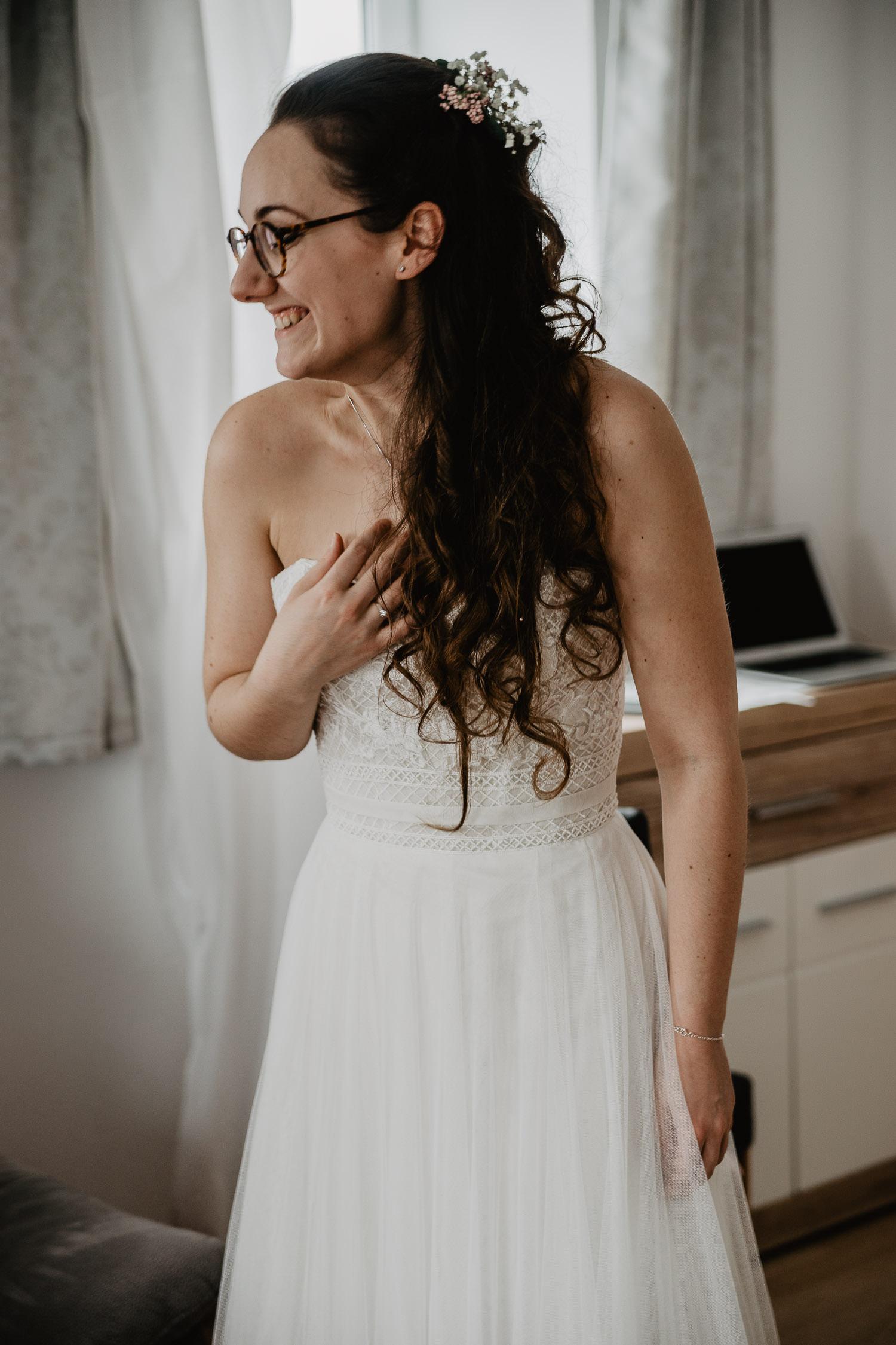 Hochzeitsfotograf Elopement Reutte Ehrenberg 13