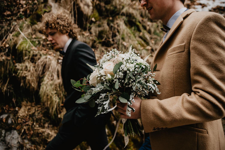 Hochzeitsfotograf Elopement Reutte Ehrenberg 14