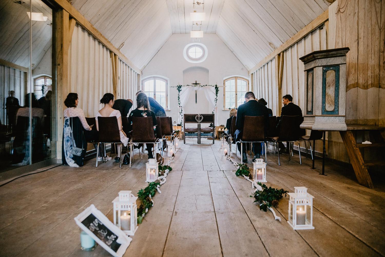 Hochzeitsfotograf Elopement Reutte Ehrenberg 28