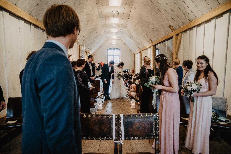 Hochzeitsfotograf Elopement Reutte Ehrenberg 29