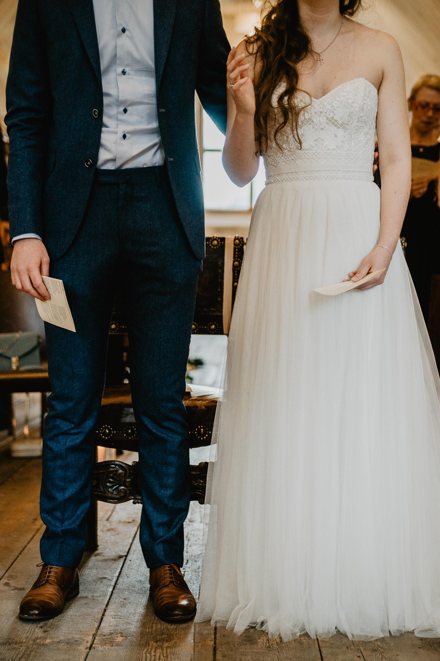 Hochzeitsfotograf Elopement Reutte Ehrenberg 31