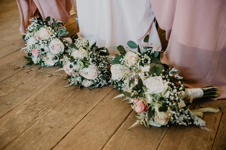 Hochzeitsfotograf Elopement Reutte Ehrenberg 32