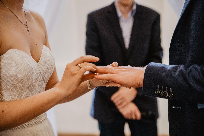 Hochzeitsfotograf Elopement Reutte Ehrenberg 33