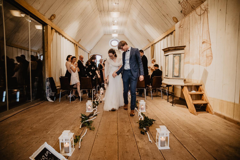 Hochzeitsfotograf Elopement Reutte Ehrenberg 36