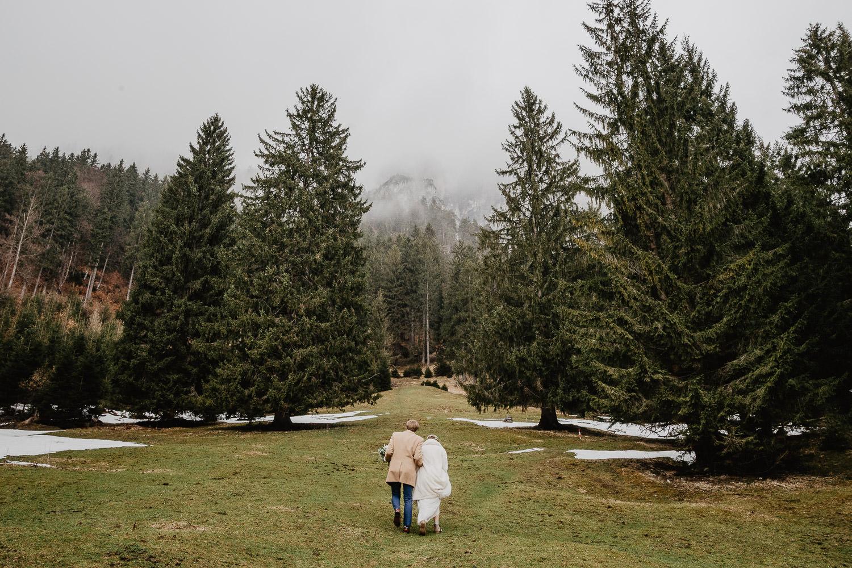 Hochzeitsfotograf Elopement Reutte Ehrenberg 37