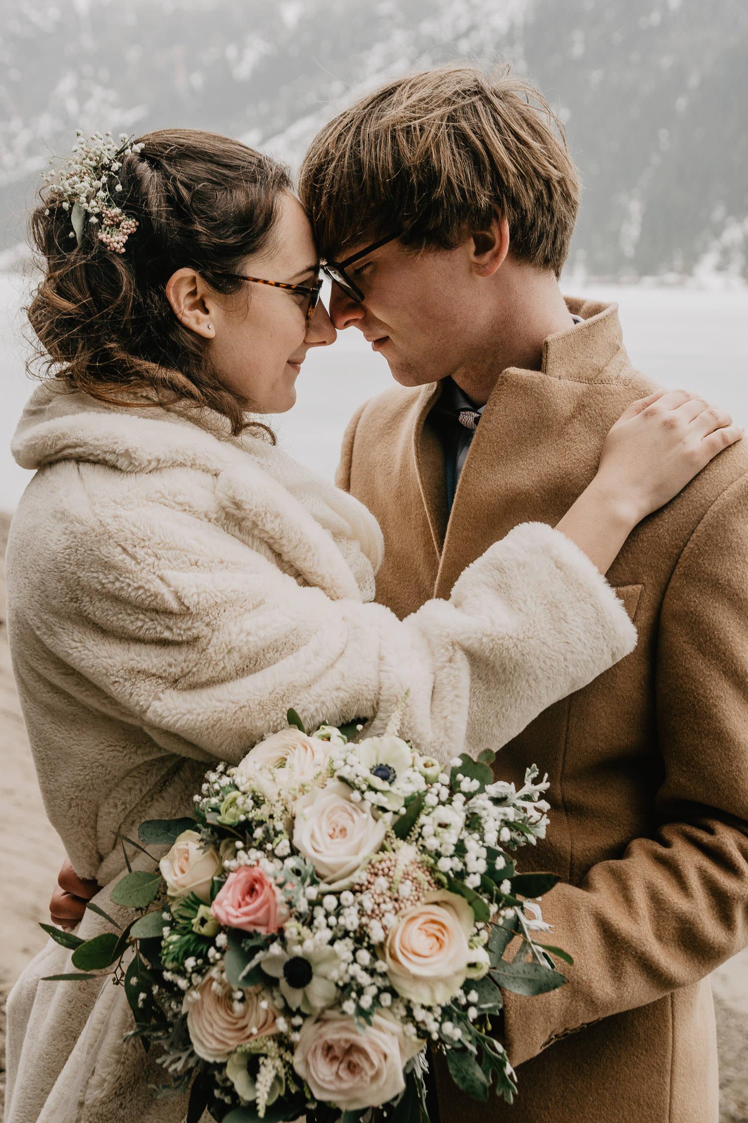 Hochzeitsfotograf Elopement Reutte Ehrenberg 41