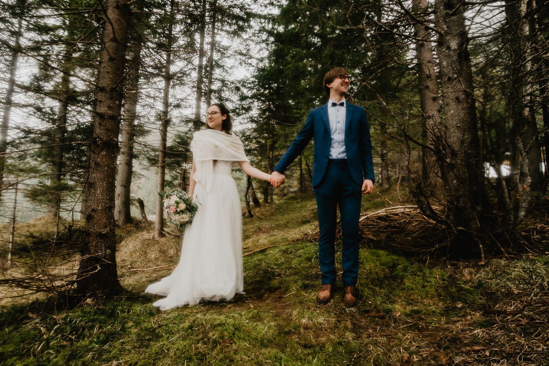 Hochzeitsfotograf Elopement Reutte Ehrenberg 42