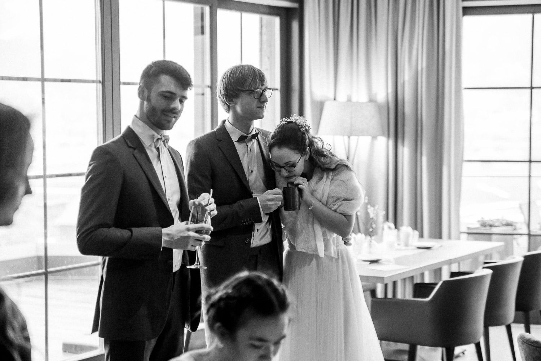 Hochzeitsfotograf Elopement Reutte Ehrenberg 45