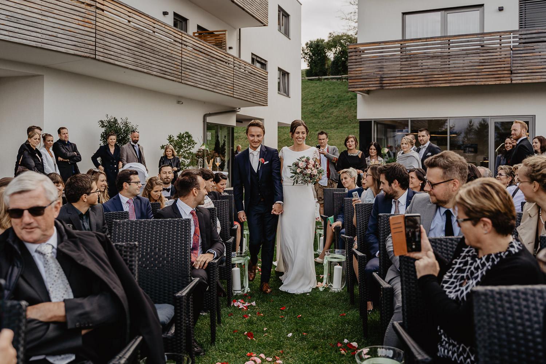 Hochzeitsfotograf Mutters Gartenhochzeit 16