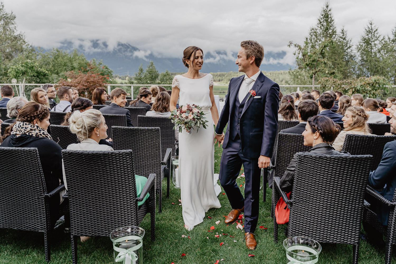 Hochzeitsfotograf Mutters Gartenhochzeit 24