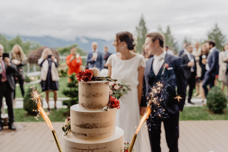 Hochzeitsfotograf Mutters Gartenhochzeit 27
