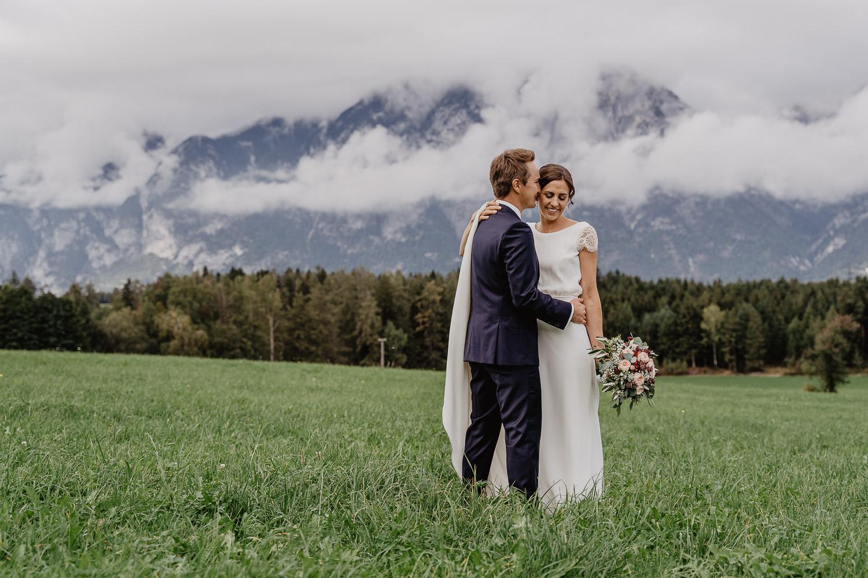 Hochzeitsfotograf Mutters Gartenhochzeit 3